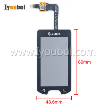 Touch Screen (Digitizer) for Zebra EC300K