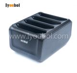 4-Slot Battery Charging Base(SAC-TC7X-4BTYC1)For Zebra Motorola Symbol TC70 TC75