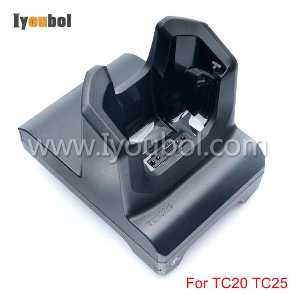 Charging Base (CRD-TC2X-SE1ET-01) for Zebra TC20 TC25