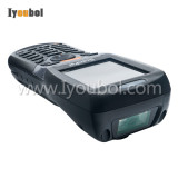 Honeywell International ScanPal 5100 Barcode Scanner Mobile Computer