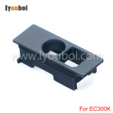 Scanner Engine rubber pad for Zebra EC300K