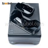 New Zebra Motorola Symbol WT6000 RS6000 CRD-NWTRS-2SUCH-01 Charger