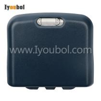 Battery (AB16 318-016-012) 4Ah for Intermec CN3 CN4