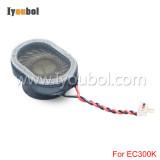 Speaker for Zebra EC300K