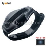 Hand Strap For Motorola Symbol Zebra ET55