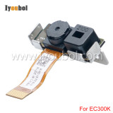 Scanner Engine(18FEB19) Replacement for Zebra EC300K