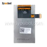 LCD Module Replacement for Zebra EC300K