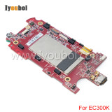 Motherboard for Zebra EC300K