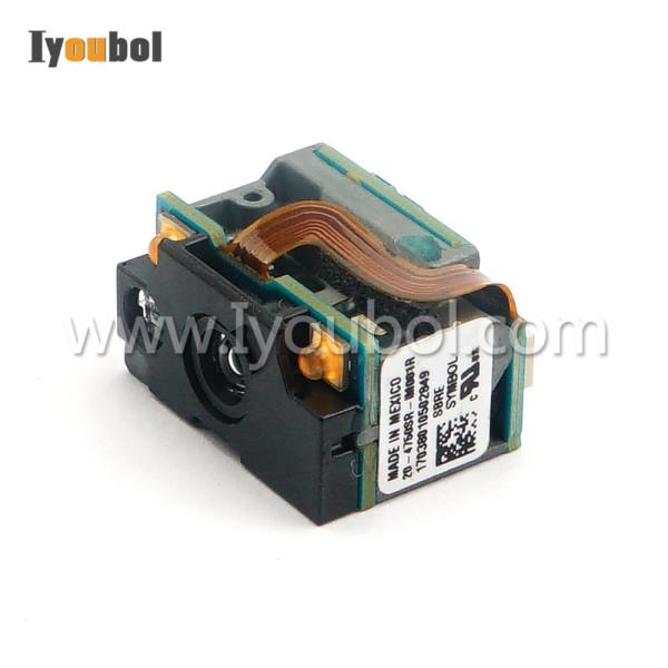 Barcode Scanner Engine (SE4750-SR) for Symbol MC9200-G, MC92N0-G