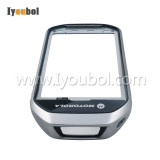 Front Cover ( for speaker version) Replacement for Motorola Symbol MC40 MC40N0