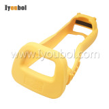 Protective Rubber Boot for Honeywell LXE MX8 Yellow