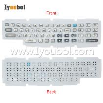 Keypad for Psion Teklogix Zebra Motorola 8516