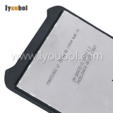 LCD Module with Touch Screen Replacement for Zebra Motorola TC52