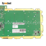 Keypad PCB (QWERTY, 1060032) Replacement Psion Teklogix 8525-G2, 8530