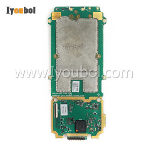 Motherboard (window version) Replacement for Intermec CN51