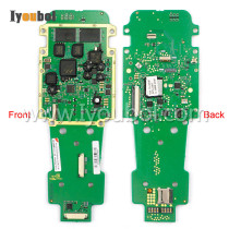 Motherboard (Numeric, SE4500) for Datalogic Falcon X3+ (P/N: GEL-7799)
