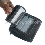 Carrying board case bag holster for  Intermec PB50 PB51 Mobile Printer