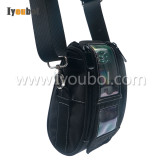 Carrying board case bag holster for Zebra QLN220 Mobile Printer