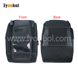 Carrying board case bag holster for Zebra ZQ620 Mobile Printer