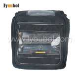Carrying board case bag holster for Zebra QLN420 Mobile Printer