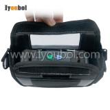 Carrying board case bag holster for Zebra QLN420 Mobile Printer