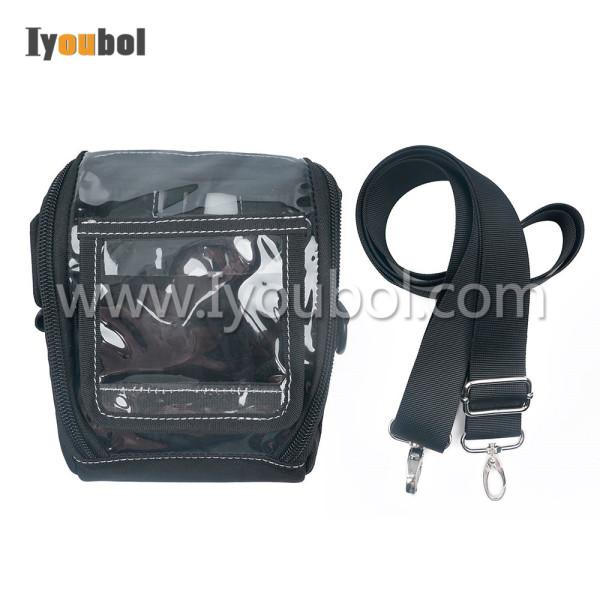 Carrying board case bag holster for Zebra ZQ510 Mobile Printer