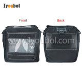 Carrying board case bag holster for  Intermec PB50 PB51 Mobile Printer