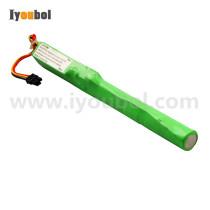 Battery for Honeywell LXE Thor VM3