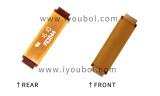Scanner Flex Cable for Datalogic Falcon X3+ (SE4500)