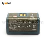 Battery Pack 318-026-003 AB13 For Intermec PB51 Mobile Printer