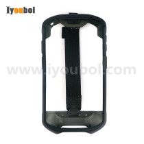 Exsoskeliton ,case with  handstrap  for Zebra Motorola TC52