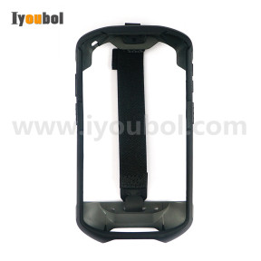 Exsoskeliton ,case with  handstrap  for Zebra Motorola TC52
