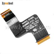SE4850 Scanner Flex Cable Replacement for Motorola Symbol MC330K-G