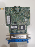 Wireless card 47560-001 replacement for Zebra 1015SL