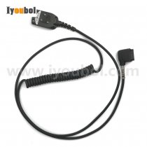 Power Cable (Extension Version) Replacement for Zebra RS5000