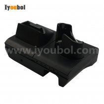 Charging base for Motorola Symbol TC70 TC75