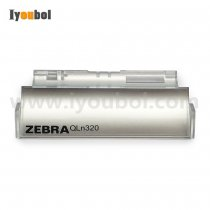 Label TPE Cover Replacement for Zebra QLN320 Mobile Printer