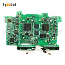Motherboard Replacement for Symbol WT4090