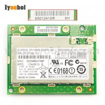 Wifi Card Replacement for Symbol WT4090 (21-21160-11)
