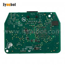 Motherboard For Honeywell Orbit 7120 Plus