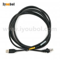 USB Cable For Honeywell Orbit 7120 Plus