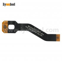 Flex Cable (50132233-001)For Honeywell Orbit 7120 Plus
