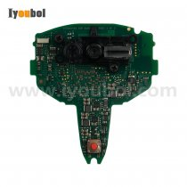 Motherboard For Honeywell Xenon 1902-GSR