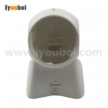 Front Cover & Back Cover For Honeywell Orbit 7120 Plus