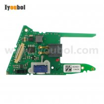Power PCB with trigger switch for Datalogic PowerScan M8300