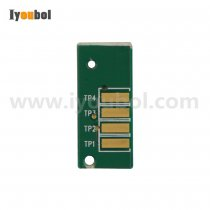 Power Trigger Replacement for Datalogic Memor