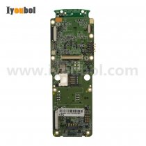 Motherboard (Version 2) Replacement for Datalogic Memor