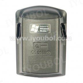 Battery Cover for Symbol MC75 MC7506 MC7596 MC7598 MC75A0 MC75A6 MC76A8