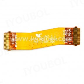 Keypad Flex Cable Replacement for Symbol MC75A0, MC75A6, MC75A8