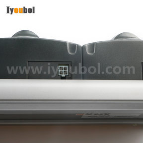 Multi Slot Charging base (CRD9101-4001CR) for Symbol MC9190-G MC9090-S, MC9090-K, MC9090-G